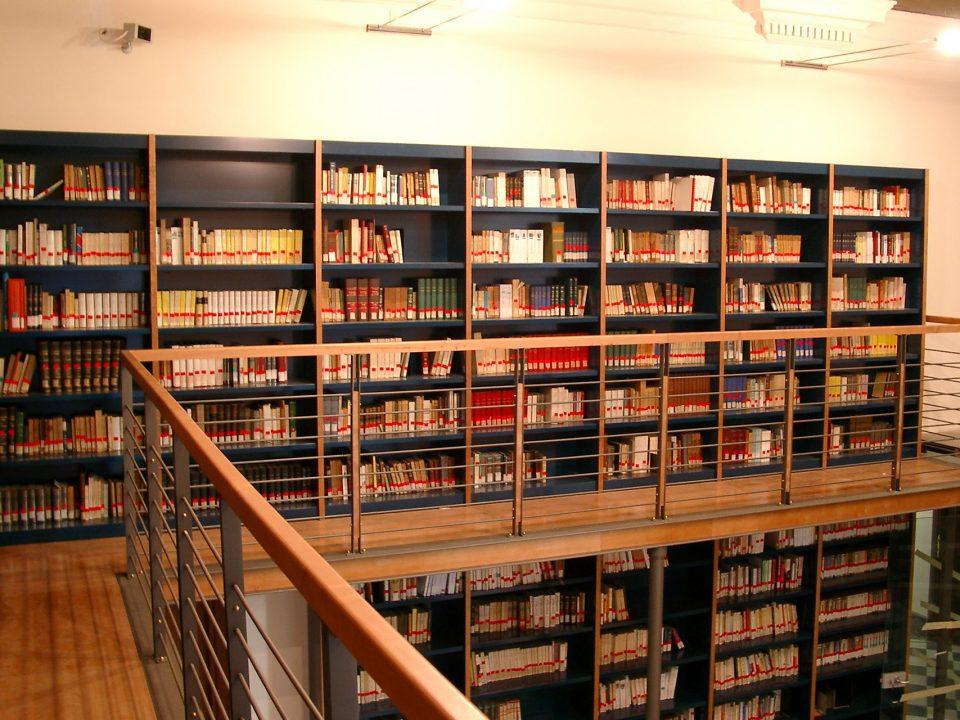 Genova - Università degli Studi